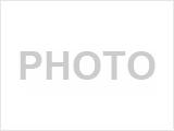 Теплоролл (30кг/м. куб) Минеральная вата